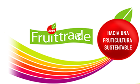 #Fruittrade2019 da a conocer su programa: destacan crisis hídrica y sustentabilidad
