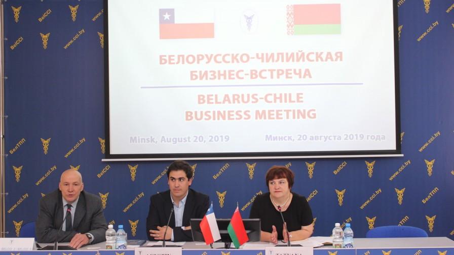 Nueva gira exploratoria de Chile Prunes a Bielorrusia, Lituania y Letonia
