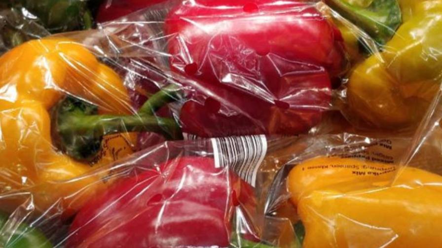 Comité de packaging de la PMA en Chile define generar plan de sustentabilidad