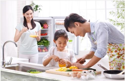 Cuáles son las 8 características que busca el consumidor chino de las frutas