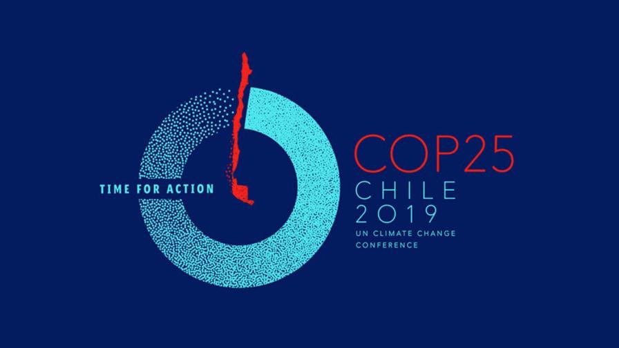 Presidente Sebastián Piñera cancela realización de COP25