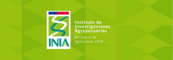 Del laboratorio al campo: Las investigaciones más destacadas del INIA del mes de febrero