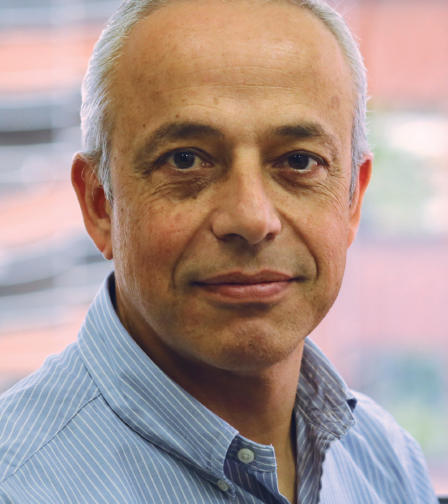 Con estrategia renovada: entrevista a Carlos Cruzat, presidente del Comité del Kiwi