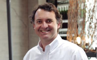 La alianza productiva que certifica a viticultores de uva país y a la viña Miguel Torres