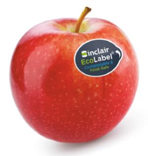 Las 10 mejores innovaciones presentadas en la Fruit Logistica 2020