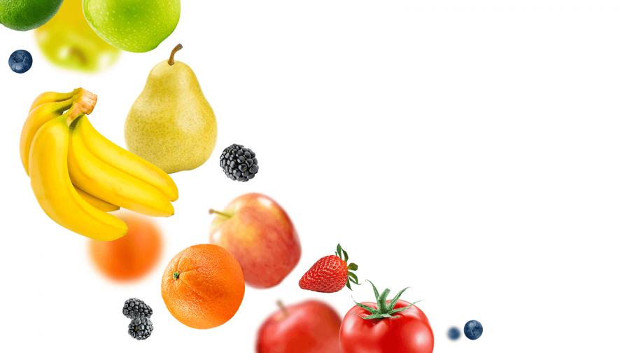 AgroFresh amplía la tecnología SmartFresh™ a más cultivos y productos