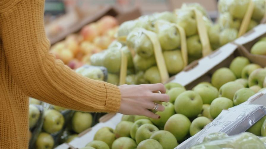 Mejores prácticas para acercarse a nuevos clientes minoristas del sector alimenticio