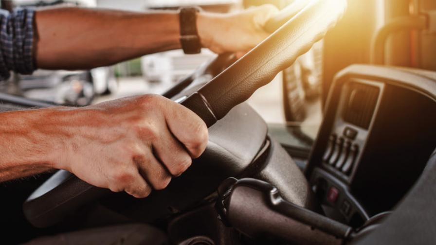 Incógnita al volante: lineamientos para una operación segura de tractores