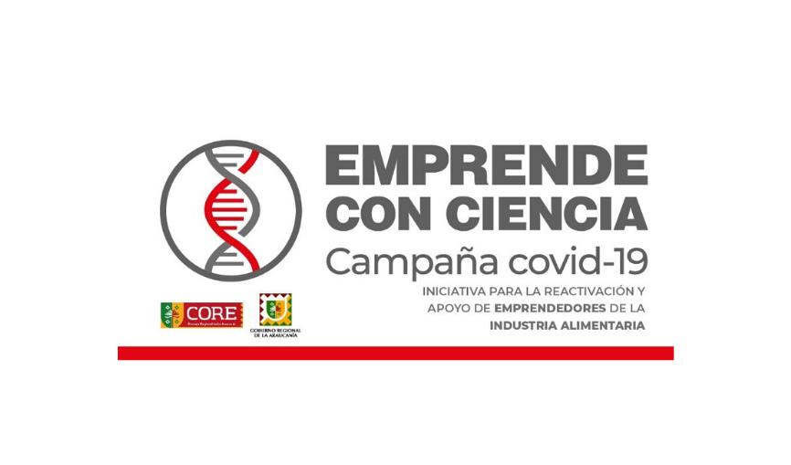 """""""Emprende con Ciencia"""" realizará actividades en beneficio de negocios en el marco de la pandemia"""