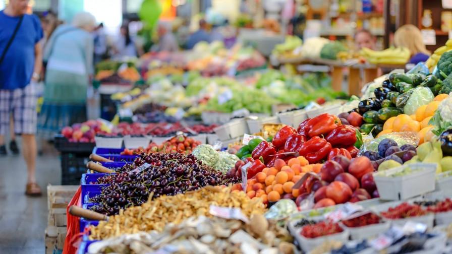Tras pandemia se configuran nuevos hábitos y demandas de los consumidores