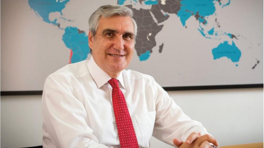 Desafíos y oportunidades para generar negocios frente a la pandemia: el análisis de Jorge O'Ryan