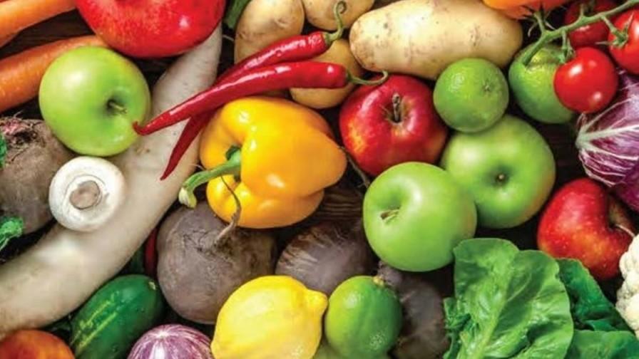 AgroFresh lanza nueva web en español para el mercado hispano