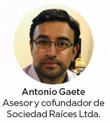 Summit Agro Chile realiza seminario sobre control de enfermedades de la madera y poda en arándanos