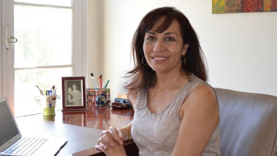 Las tres etapas hacia la nueva configuración de mercados: el análisis de Isabel Quiroz