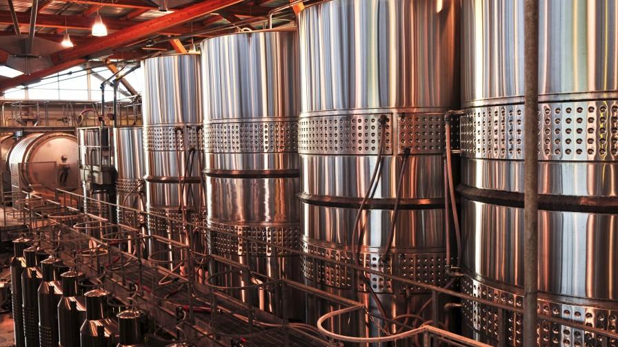 Depósito de fermentación: mitos y verdades de su impacto en las características finales del vino