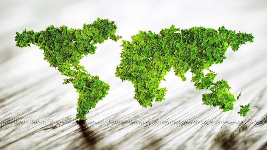 Concepción como posible puente de sostenibilidad entre Chile y Europa
