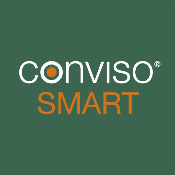 CONVISO® SMART: innovador sistema de control de malezas en remolacha
