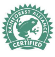 Sellos de certificación confiables: guía de clasificación y los favoritos de los usuarios