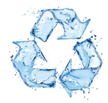 Reciclaje de aguas grises filtradas para el uso en riego: los claroscuros de la ley