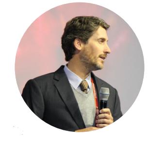 PMA Fresh Summit 2020: las oportunidades que ofrece la pandemia