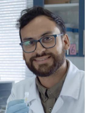 SynergiaBIO: ciencia, tecnología e innovación para generar soluciones biotecnológicas