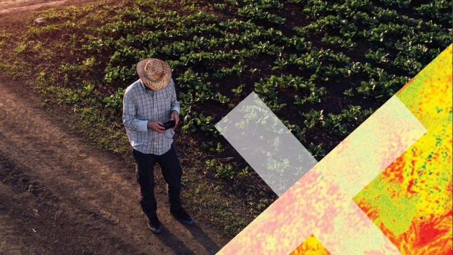 Telemetría en el agro: las grandes ventajas y el camino que falta por recorrer