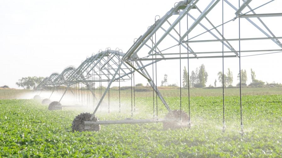 Análisis: cambios en la institucionalidad en materia de aguas terrestres