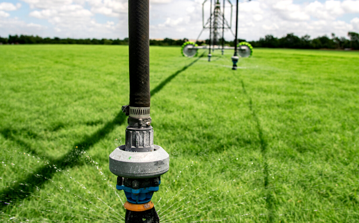 Desalinización y aguas regeneradas: posibles soluciones para enfrentar la sequía