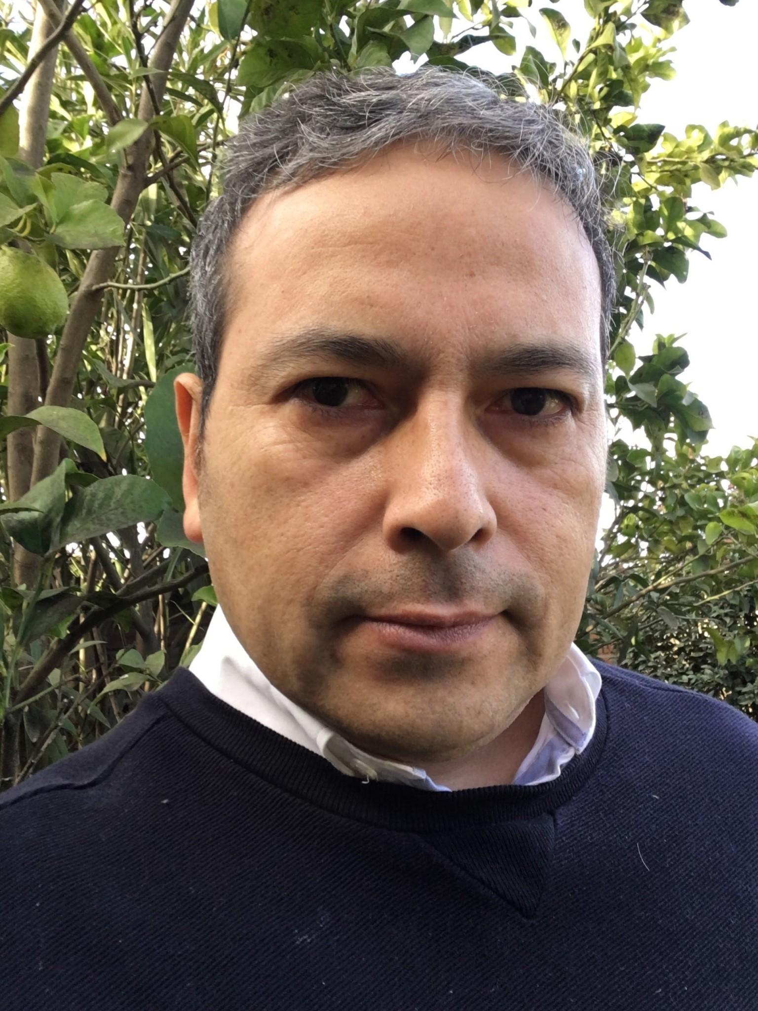 Nueva línea Agritech® de Summit Agro Chile ofrece innovación para el campo chileno