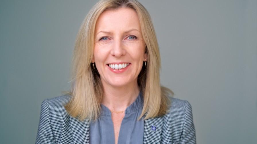 Tove Andersen, asume como nueva Presidenta y CEO del Grupo TOMRA